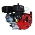 6.5 H/P ENGINE