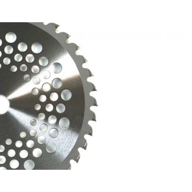 Brush Cutter or Multi Tool Circular Cutting Blade