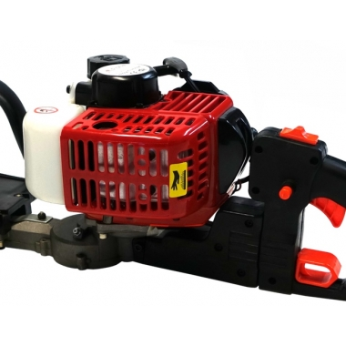 Hedge Trimmer 26cc