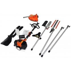 4 in 1 Multi Tool