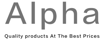 Alpha Marketing New Zealand Ltd
